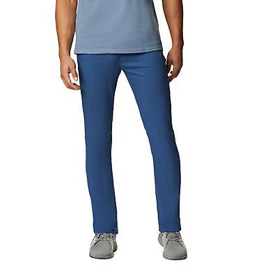Men's AP-5™ Pant AP-5™ Pant | 262 | 28, Better Blue, front