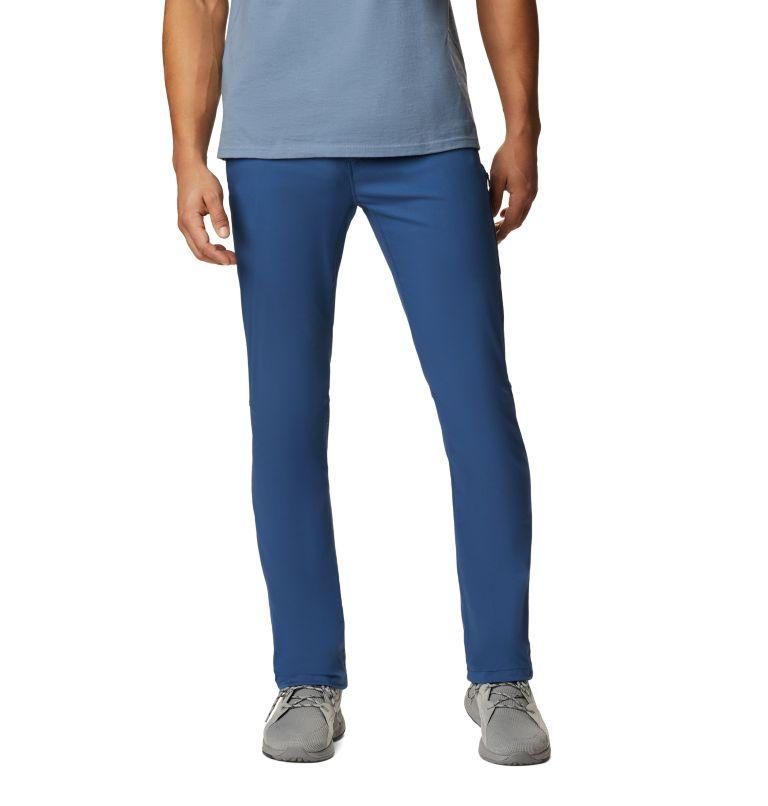 Men's AP-5™ Pant Men's AP-5™ Pant, front