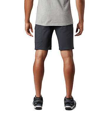 Men's AP-5™ Short AP-5™ Short | 262 | 31, Dark Storm, back