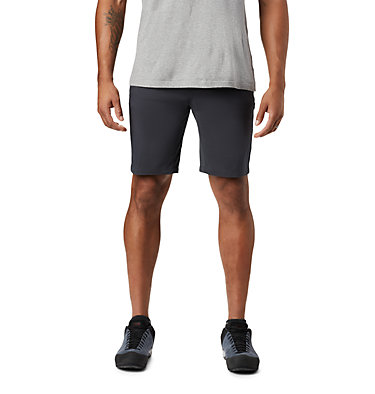 Men's AP-5™ Short AP-5™ Short | 262 | 31, Dark Storm, front