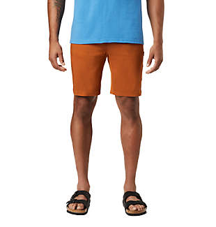 Men's AP-5™ Short