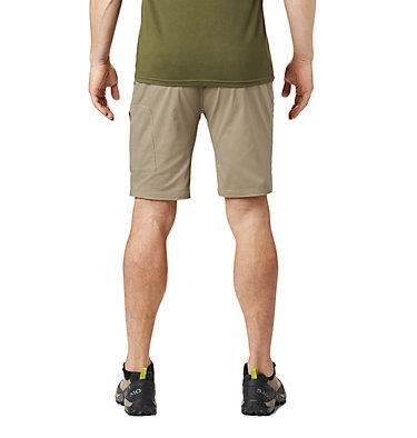 Men's AP-5™ Short AP-5™ Short | 262 | 31, Dunes, back