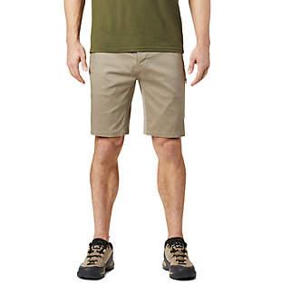 Men's AP-5™ Short