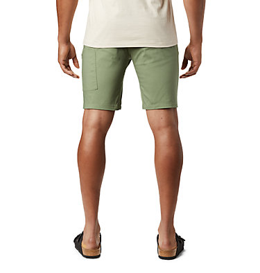 Men's AP-5™ Short AP-5™ Short | 262 | 31, Field, back
