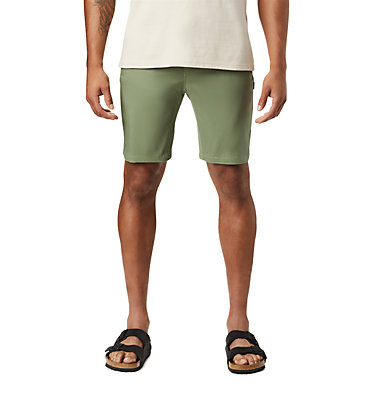 Men's AP-5™ Short AP-5™ Short | 262 | 31, Field, front
