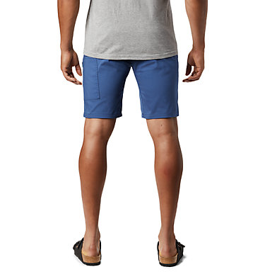 Men's AP-5™ Short AP-5™ Short | 262 | 31, Better Blue, back