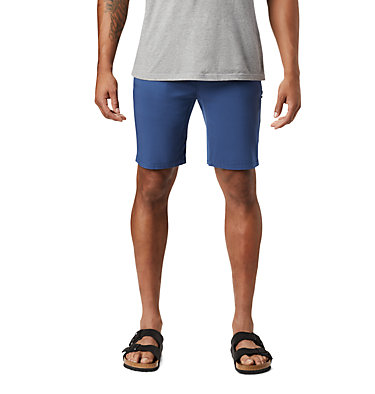 Men's AP-5™ Short AP-5™ Short | 262 | 31, Better Blue, front
