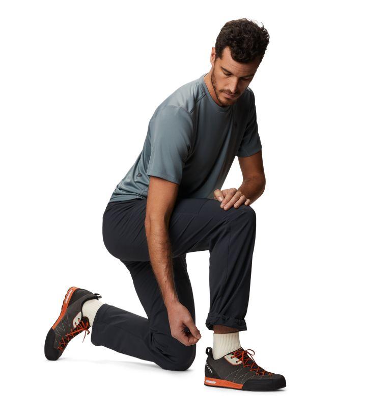 Men's Chockstone/2™ Pant Men's Chockstone/2™ Pant, a3