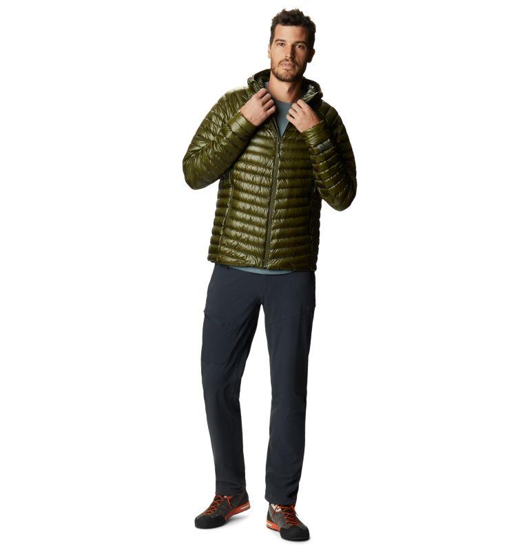 Men's Chockstone/2™ Pant Men's Chockstone/2™ Pant, a9