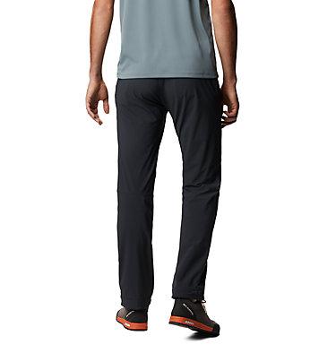 Pantalon Chockstone/2™ Homme Chockstone/2™ Pant | 306 | 32, Dark Storm, back