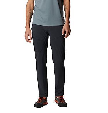 Pantalon Chockstone/2™ Homme Chockstone/2™ Pant | 306 | 32, Dark Storm, front