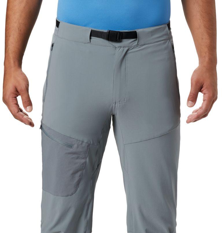 Chockstone/2™ Pant | 054 | 33 Men's Chockstone/2™ Pant, Light Storm, a1