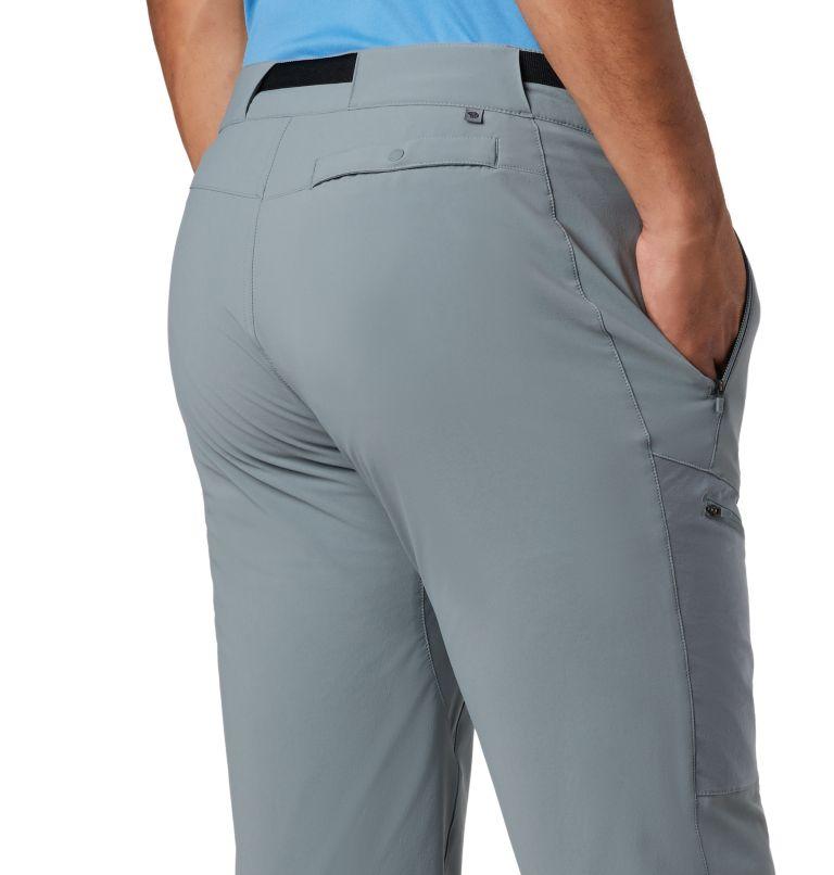 Chockstone/2™ Pant | 054 | 33 Men's Chockstone/2™ Pant, Light Storm, a2