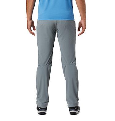 Pantalon Chockstone/2™ Homme Chockstone/2™ Pant | 306 | 32, Light Storm, back