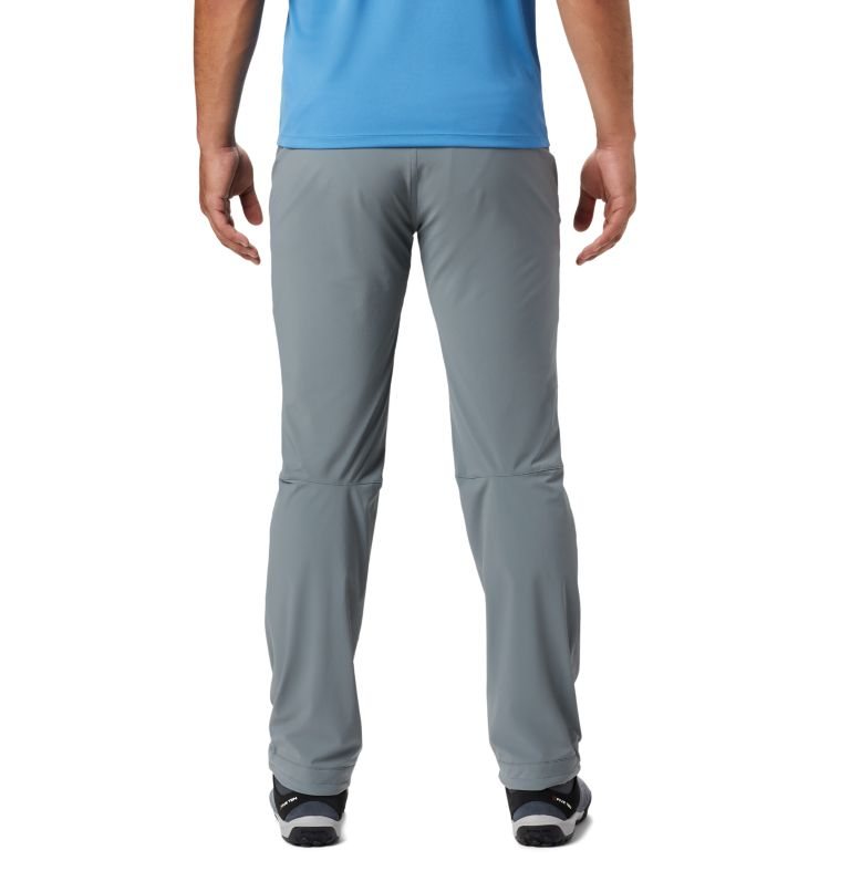 Men's Chockstone/2™ Pant Men's Chockstone/2™ Pant, back