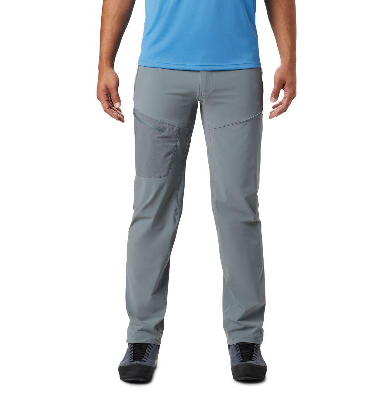 Men's Chockstone/2™ Pant Men's Chockstone/2™ Pant, front