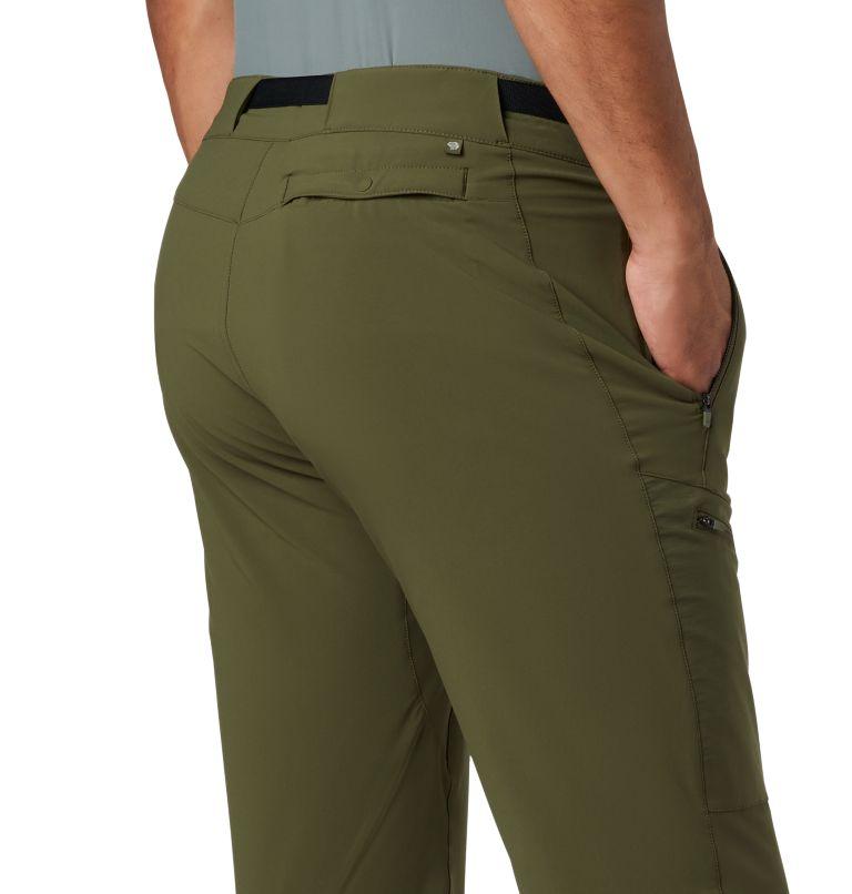 Men's Chockstone/2™ Pant Men's Chockstone/2™ Pant, a2