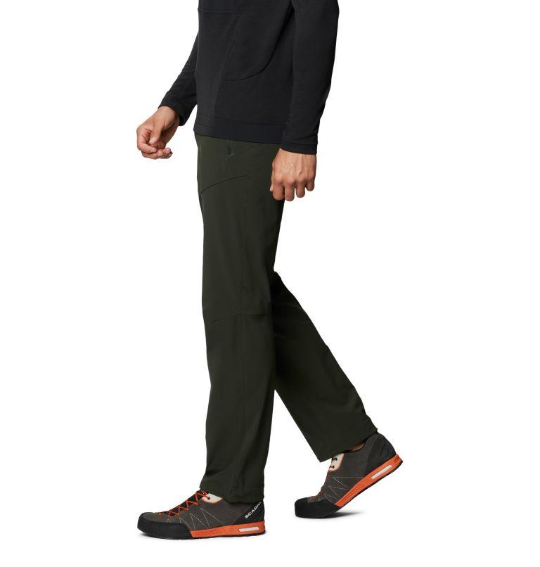 Men's Chockstone/2™ Pant Men's Chockstone/2™ Pant, a1