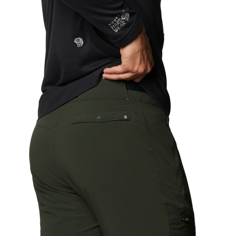 Men's Chockstone/2™ Pant Men's Chockstone/2™ Pant, a4