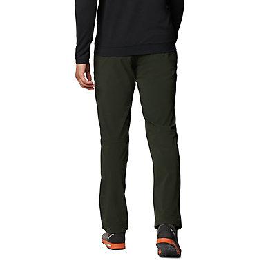 Pantalon Chockstone/2™ Homme Chockstone/2™ Pant | 306 | 32, Black Sage, back
