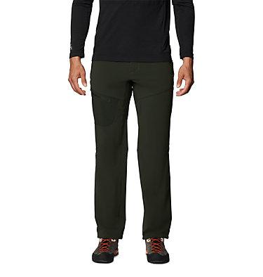 Pantalon Chockstone/2™ Homme Chockstone/2™ Pant | 306 | 32, Black Sage, front