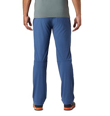 Pantalon Chockstone/2™ Homme Chockstone/2™ Pant | 306 | 32, Better Blue, back