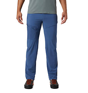 Men's Chockstone/2™ Pant
