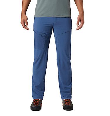Pantalon Chockstone/2™ Homme Chockstone/2™ Pant | 306 | 32, Better Blue, front