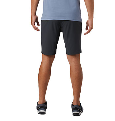 Men's Chockstone™ Pull on Short Chockstone™ Pull on Short | 004 | L, Dark Storm, back