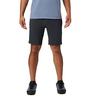 Men's Chockstone™ Pull on Short Chockstone™ Pull on Short | 004 | L, Dark Storm, front