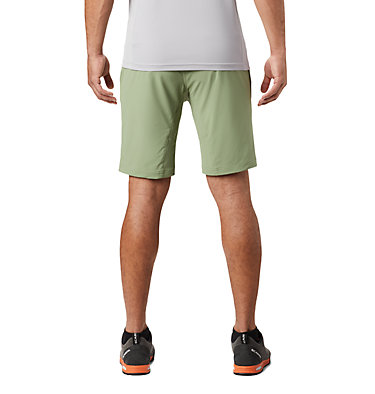 Men's Chockstone™ Pull on Short Chockstone™ Pull on Short | 004 | L, Field, back