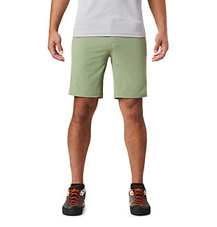 Men's Chockstone™ Pull on Short