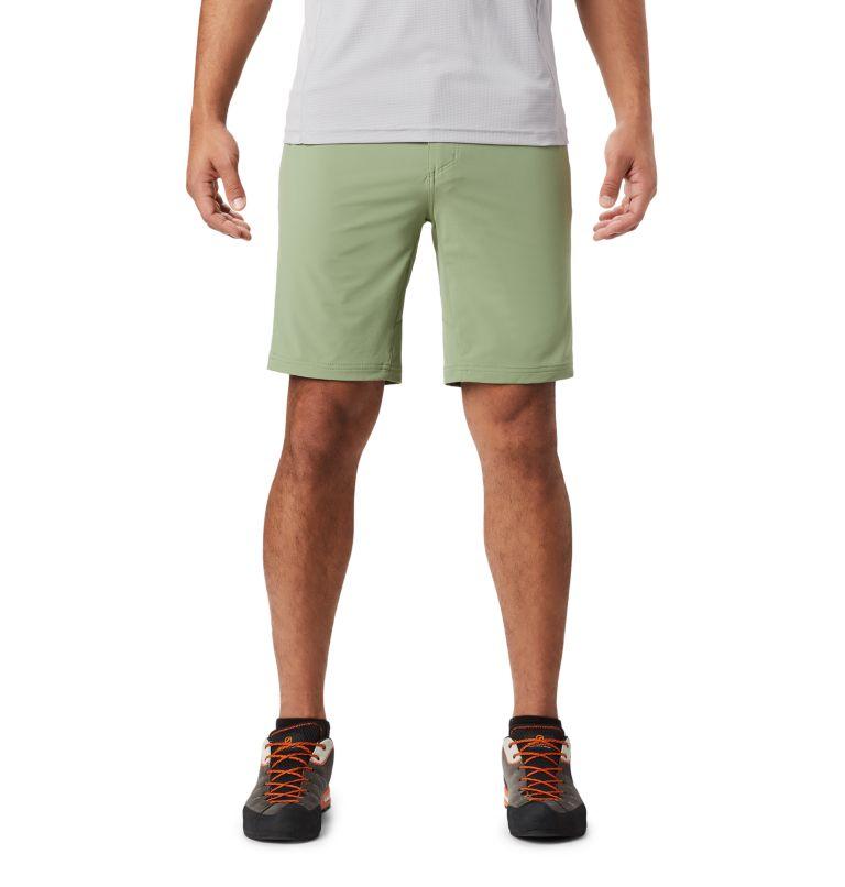 Men's Chockstone™ Pull on Short Men's Chockstone™ Pull on Short, front