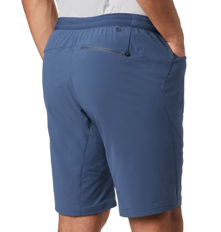 Men's Chockstone™ Pull on Short Men's Chockstone™ Pull on Short, a2