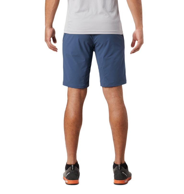 Men's Chockstone™ Pull on Short Men's Chockstone™ Pull on Short, back