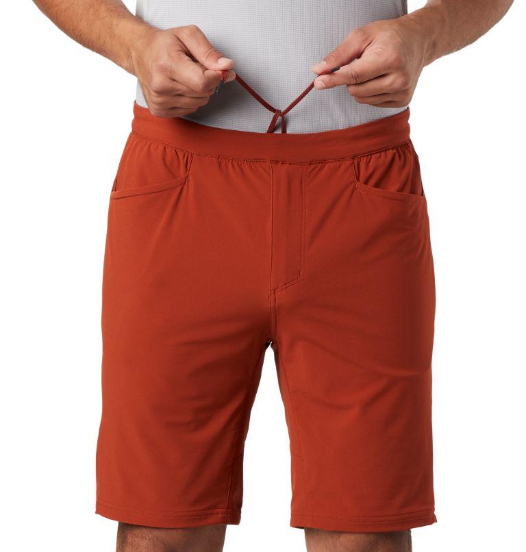 Men's Chockstone™ Pull on Short Men's Chockstone™ Pull on Short, a1