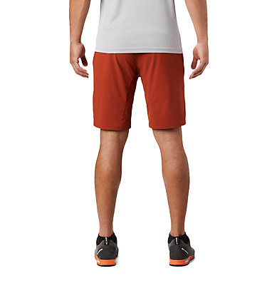 Men's Chockstone™ Pull on Short Chockstone™ Pull on Short | 004 | L, Rusted, back