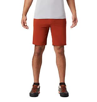 Men's Chockstone™ Pull on Short