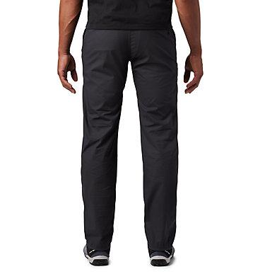 Pantalon J Tree™ Homme J Tree™Pant | 492 | 32, Dark Storm, back