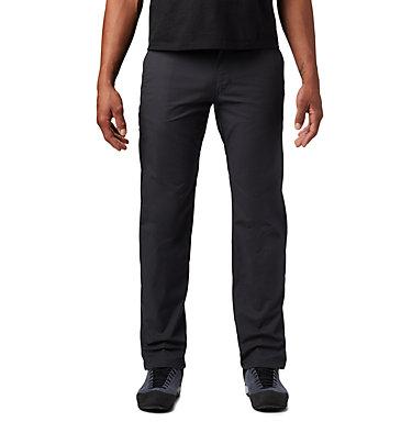 Pantalon J Tree™ Homme J Tree™Pant | 492 | 32, Dark Storm, front