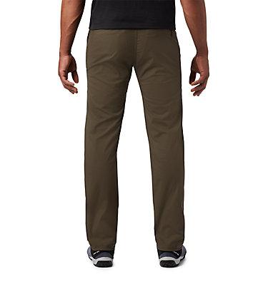 Men's J Tree™Pant J Tree™ Pant | 447 | 34, Ridgeline, back