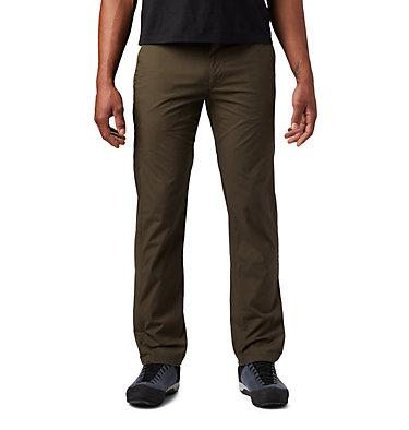Men's J Tree™Pant J Tree™ Pant | 447 | 34, Ridgeline, front