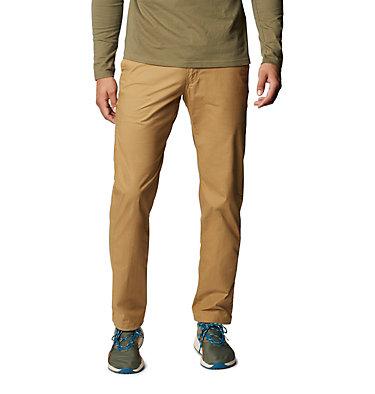 Pantalon J Tree™ Homme J Tree™Pant | 492 | 32, Sandstorm, front