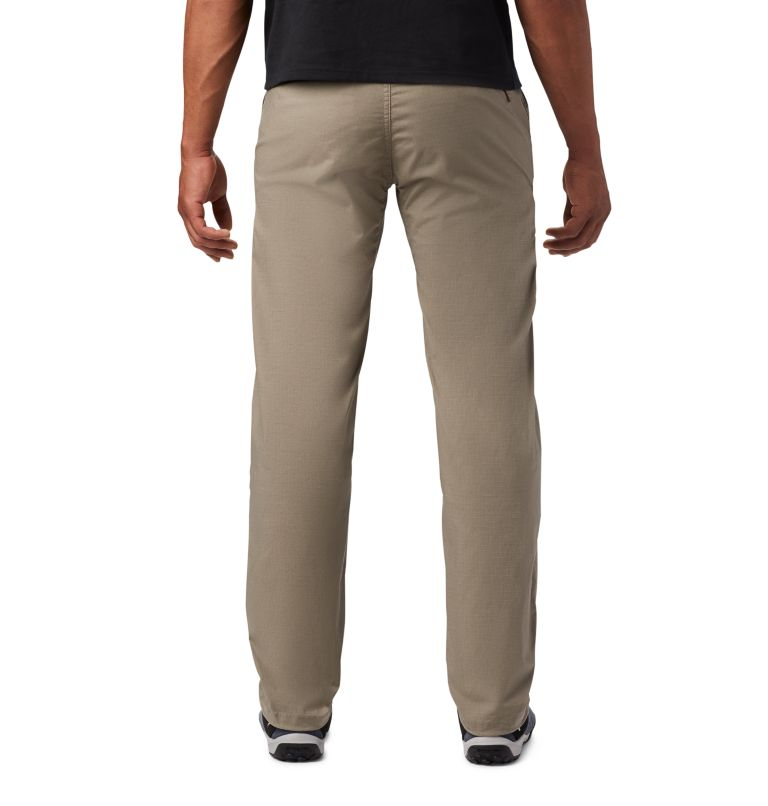 J Tree™ Pant | 262 | 38 Men's J Tree™Pant, Dunes, back