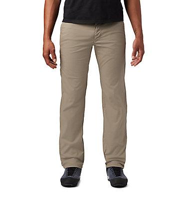 Pantalon J Tree™ Homme J Tree™Pant | 492 | 32, Dunes, front