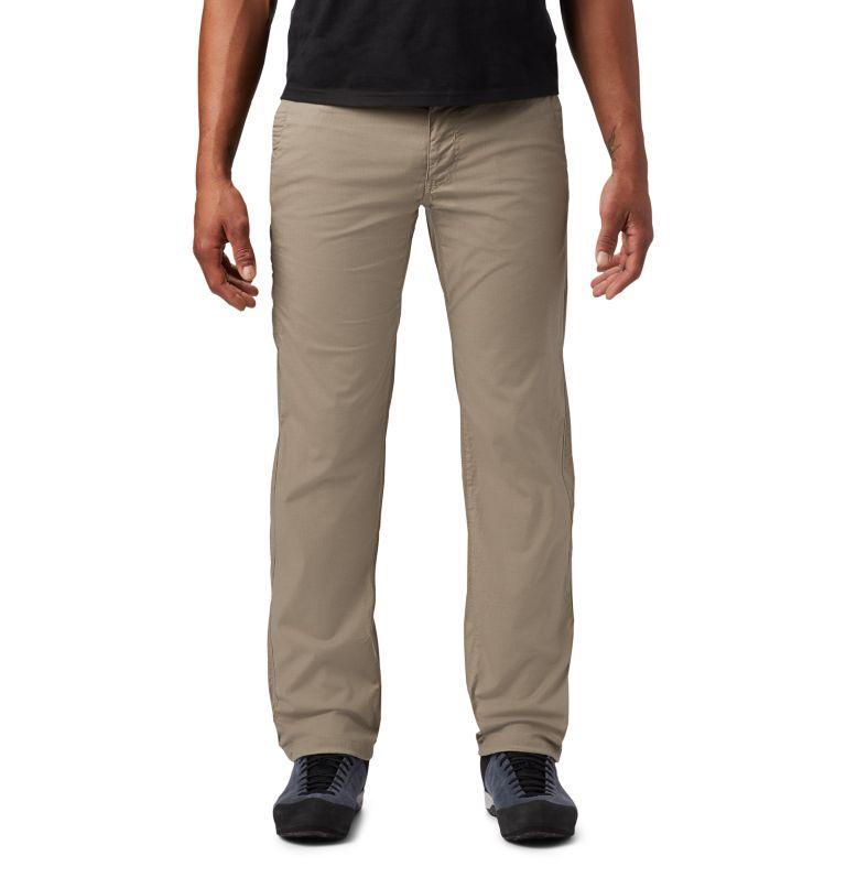 Pantalon J Tree™ Homme Pantalon J Tree™ Homme, front