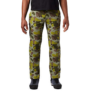 Pantalon J Tree™ Homme