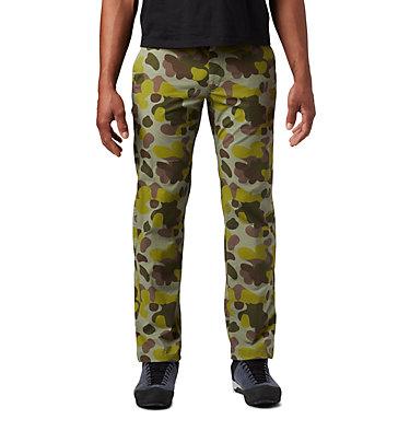 Men's J Tree™Pant J Tree™ Pant | 447 | 34, Field Camo, front