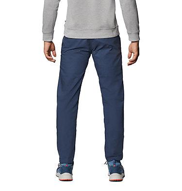 Pantalon J Tree™ Homme J Tree™Pant | 492 | 32, Zinc, back