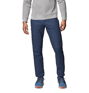 Pantalon J Tree™ Homme J Tree™Pant | 492 | 32, Zinc, front